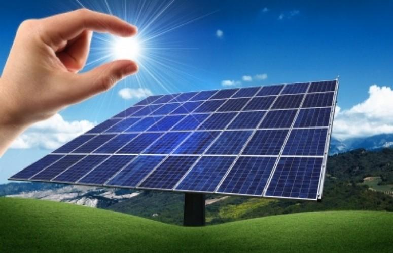 energia-limpia-para-todos