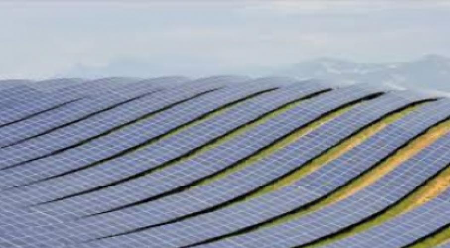 las-grandes-plantas-solares-en-africa